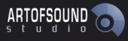 ArtofSound