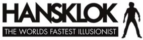 HansKlok