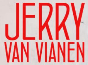 JVianen